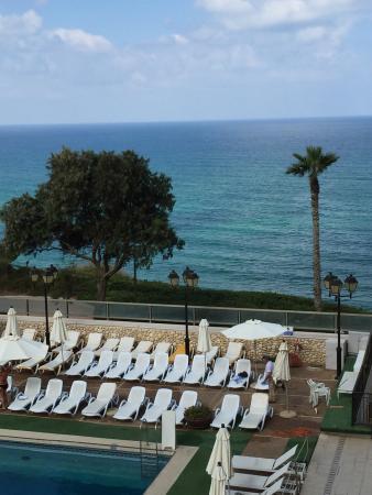 Seasons Netanya Hotel: photo4.jpg