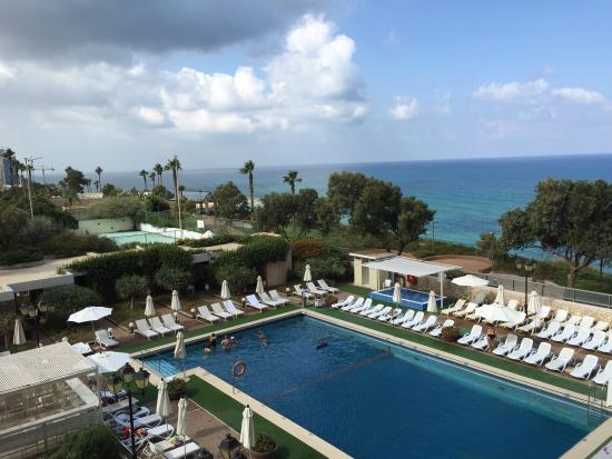 Seasons Netanya Hotel: photo5.jpg