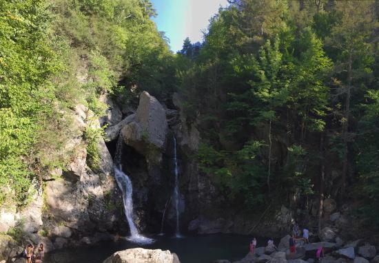 Copake Falls, NY: photo1.jpg