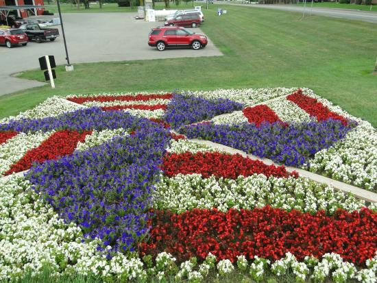 Quilt Gardens Elkhart 2020 All You Need To Know Before You Go