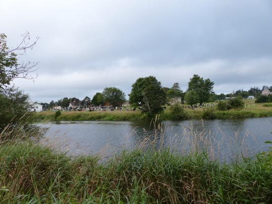 Hunter River