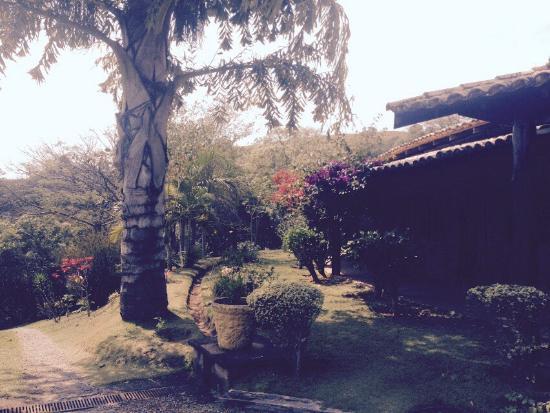 Pousada Luz e Paz : photo0.jpg