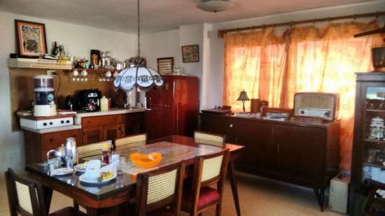 el81 Guesthouse