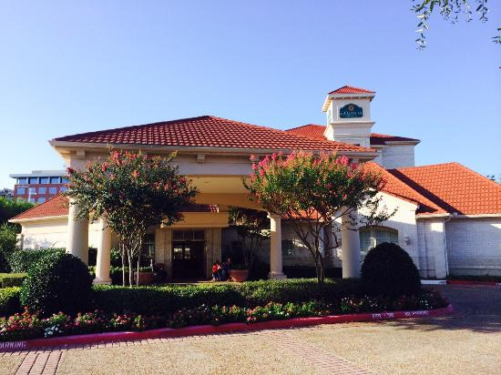 La Quinta Inn & Suites Dallas Plano West: photo0.jpg