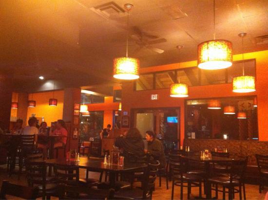 5 Star Burgers : photo0.jpg