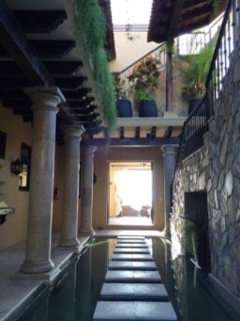 Villa Escondida: photo2.jpg
