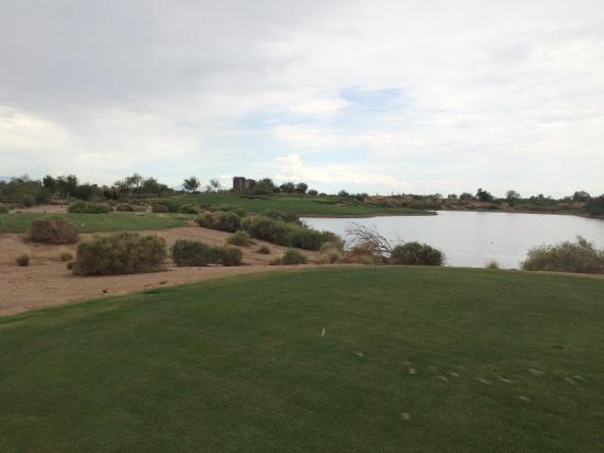 Whirlwind Golf Club: photo0.jpg