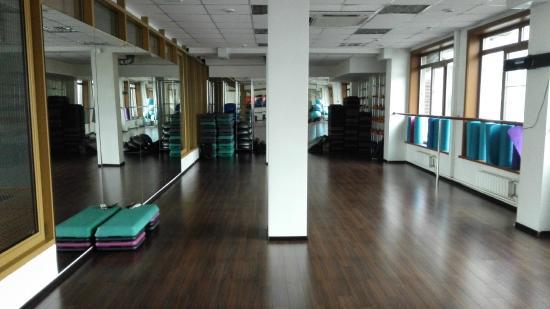 Sport Club Chempion