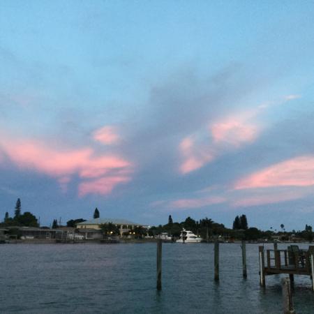 Delacado on Treasure Island: photo1.jpg