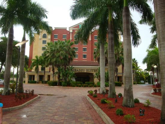 photo0 jpg picture of embassy suites by hilton fort myers estero rh tripadvisor com ph