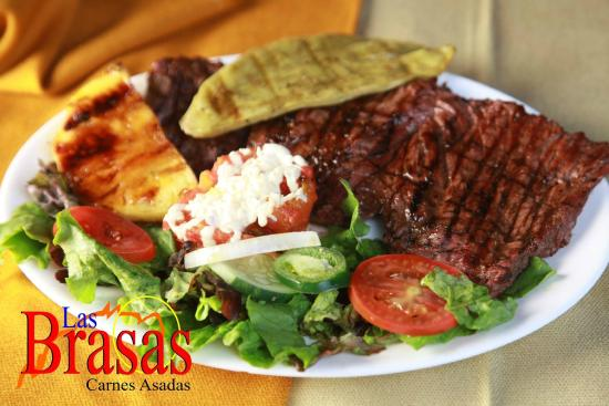 Las Brasas, Colima - Menu, Prices & Restaurant Reviews