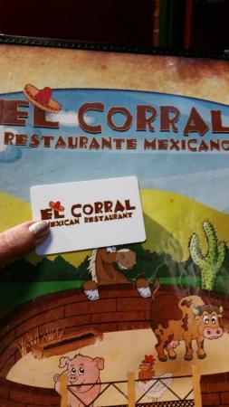 Travelers who viewed EL Corral Restaurante Mexicano also viewed