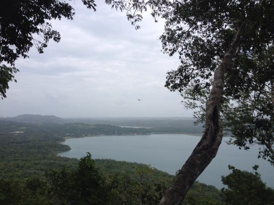 Cerro Biotope Cahui: photo0.jpg