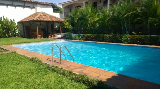 Wonderful Quiet In Leon Review Of Hotel Cacique Adiact Leon