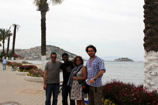 Delil Travel - Tours: Great Trip @ Turkey!!