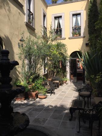Casa Misha Photo