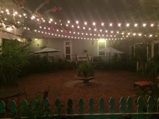 St. Francisville Inn: photo0.jpg