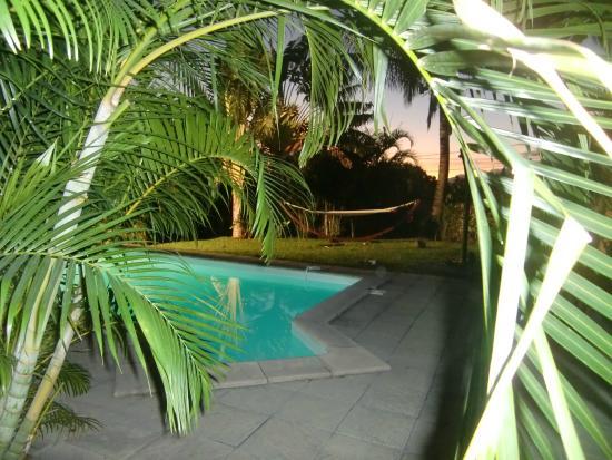 Villa Ambralini