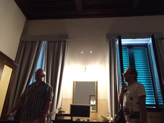 Hotel Arno Bellariva: photo2.jpg