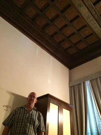Hotel Arno Bellariva: photo3.jpg
