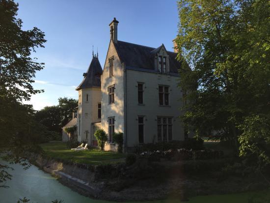 Vivy, France : photo5.jpg