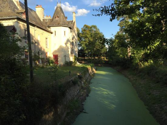 Vivy, Francia: photo6.jpg