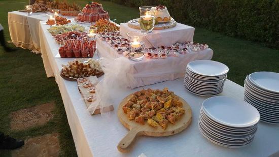 La Taverna del Grillo : dettagli