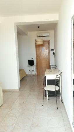 Hotel Amarea: Camera 303