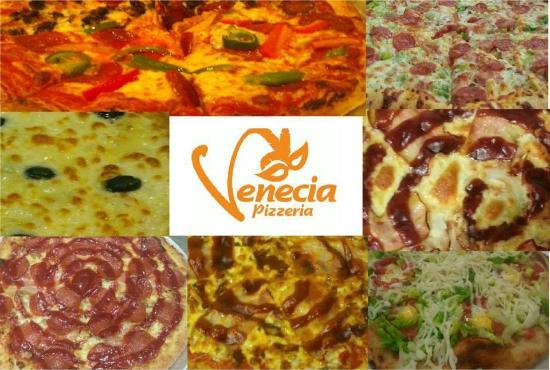 Restaurante jade en aranda de duero con cocina china - Pizzeria venecia marbella ...