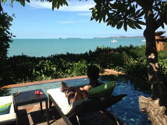 Anantara Lawana Resort Spa Tripadvisor