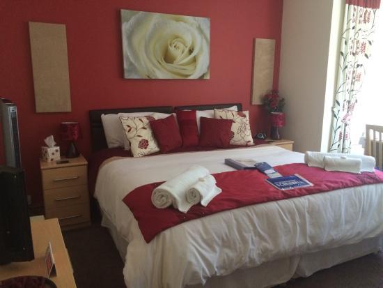 Eden's Rest Bed & Breakfast: photo5.jpg