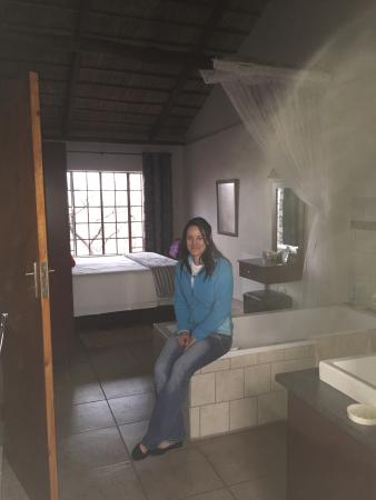 Pumula Lodge : photo1.jpg