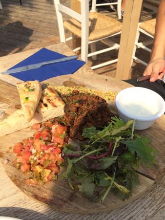 Med Terrace Restaurant: photo1.jpg