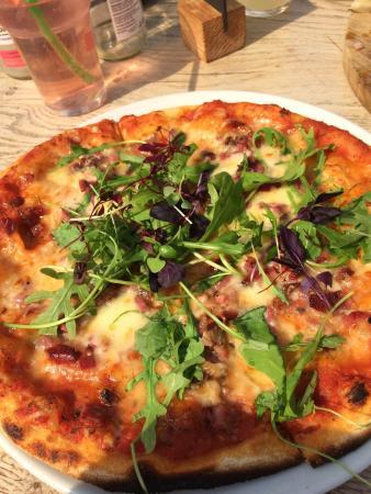 Med Terrace Restaurant: photo2.jpg