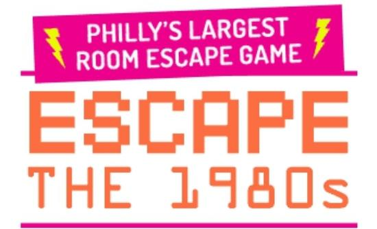 The Great Escape Room Pennsylvania