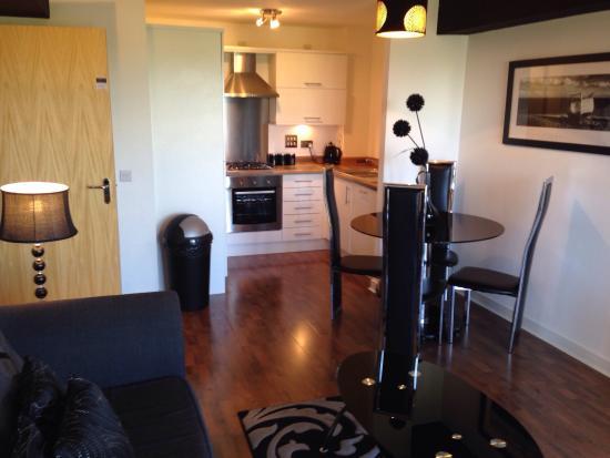 Oakhill Apartments: photo0.jpg