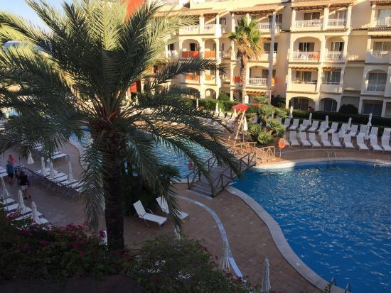Hotel Viva Bahia: photo3.jpg
