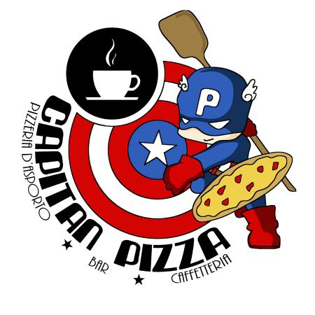 Capitan Pizza
