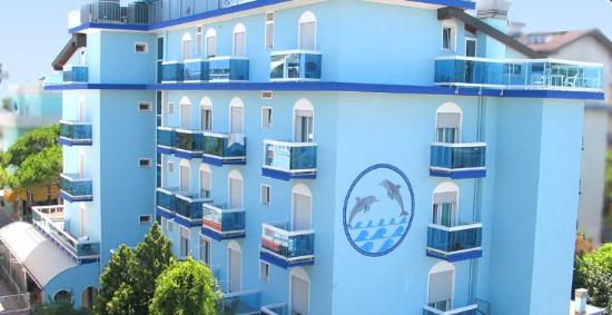 Photo of Hotel Ettoral Jesolo Lido