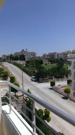 Zdjęcie Club Aegean