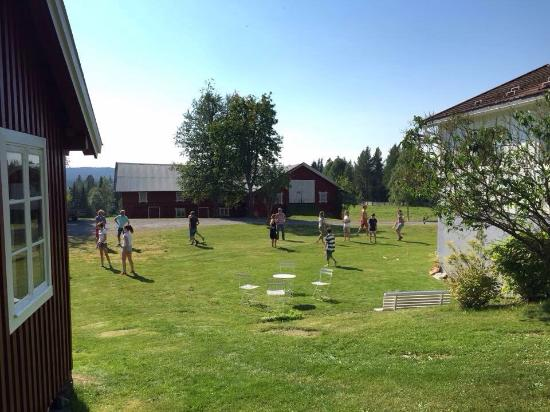 Mesna Activities & Accommodation: photo1.jpg