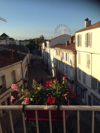 Hotel Le Bord'O: photo0.jpg