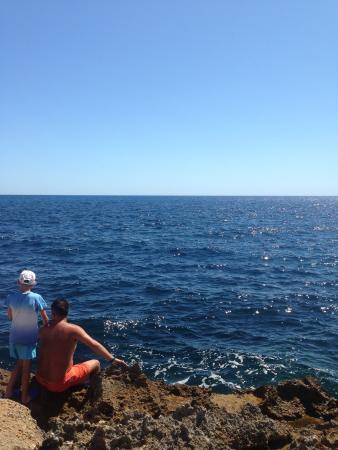 Holiday Village Menorca: photo1.jpg