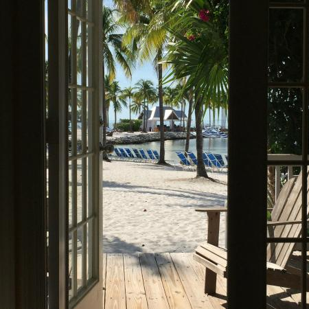 Tranquility Bay Beach House Resort: Tranquility Bay