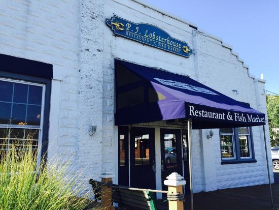 The 10 Best Restaurants In Port Jefferson Updated November