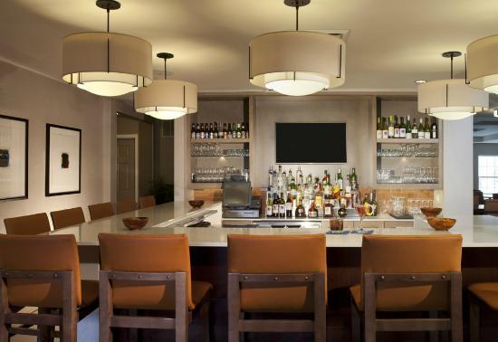 hyatt house colorado springs updated 2017 hotel reviews. Black Bedroom Furniture Sets. Home Design Ideas