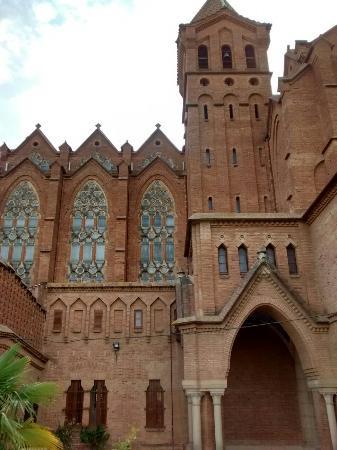 Monestir de Santa Maria de Valldonzella