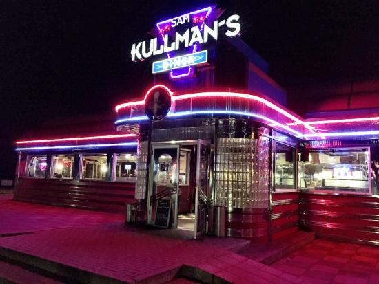 Kuhlmann Kaiserslautern