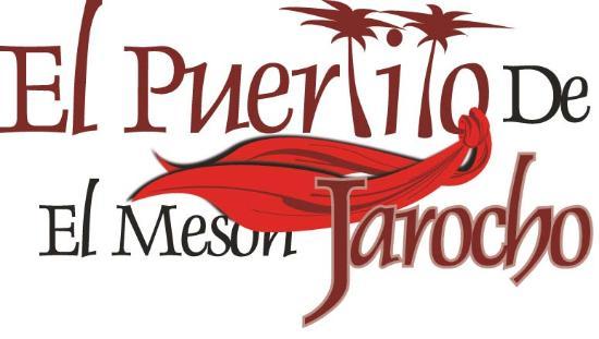 El Puertito del Mesón Jarocho