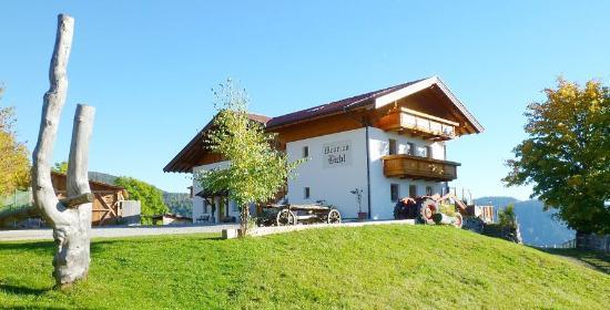 Hotel Falzeben Avelengo Tripadvisor